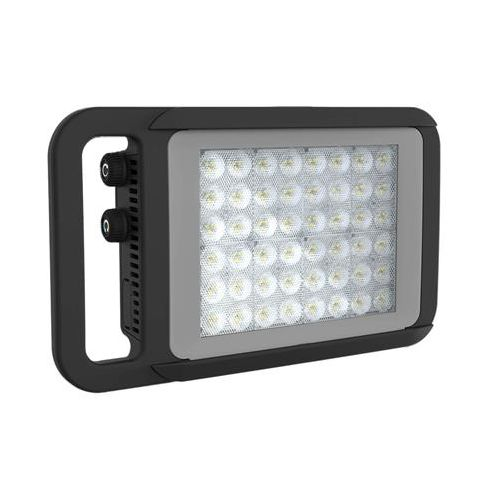 Manfrotto LYKOS 1500 Lux Bicolor LED Light with Bluetooth  by Manfrotto