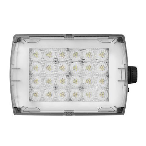 Manfrotto MICROPRO2 Daylight LED Light, Dimmable  by Manfrotto
