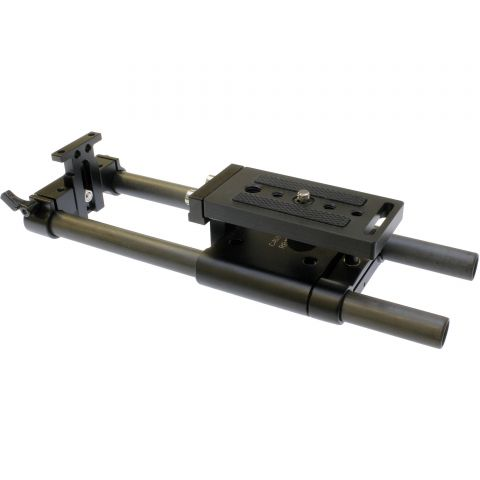 CAVISION RS-15IIM 15MM RODS SYSTEM WITH A BUILT-IN by Cavision