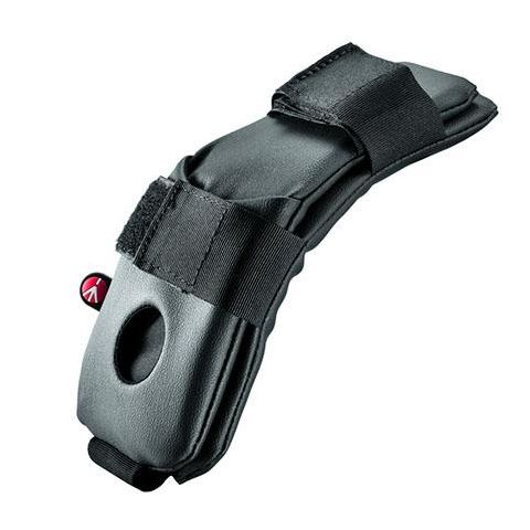 Manfrotto Padding for Sympla Shoulder Mount  by Manfrotto