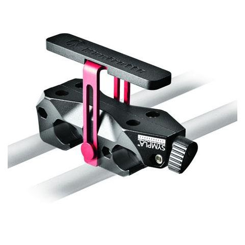 Manfrotto SYMPLA Body Support  by Manfrotto