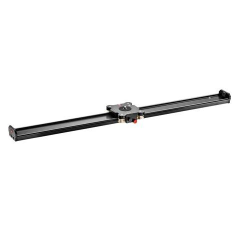 Manfrotto MVS100A Camera Slider 100cm  by Manfrotto
