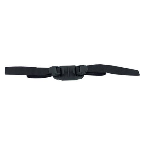 Nilox Vented Helmet Strap for F-60 EVO Action Camera  by Nilox