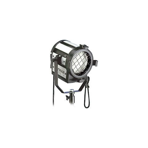 ALTMAN 650L-HM 4.5'' 650W FRESNEL HANQ MODEL by Altman
