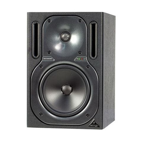Behringer TRUTH B2030A High-Resolution Active 2-Way Reference Studio Monitor, Single  by Behringer