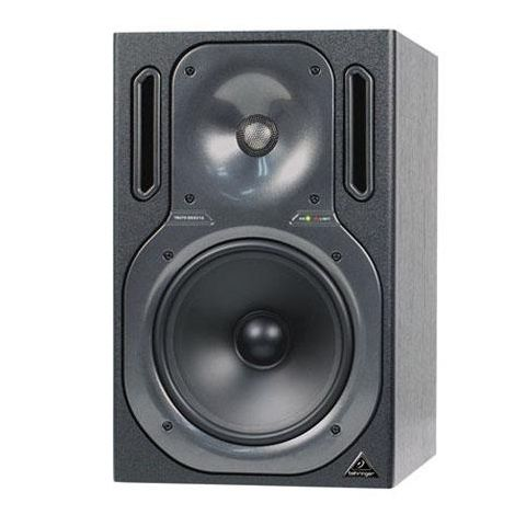 Behringer TRUTH B2031A High-Resolution Active 2-Way Reference Studio Monitor (Single)  by Behringer