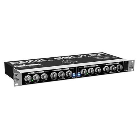 Behringer SONIC EXCITER SX3040 Ultimate Stereo Sound Enhancement Processor  by Behringer
