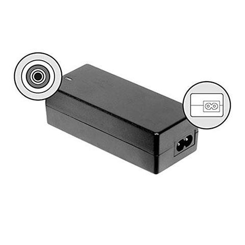 Behringer PSU9-UL 120V UL Replacement Power Supply for Europort EPA40 PA System  by Behringer
