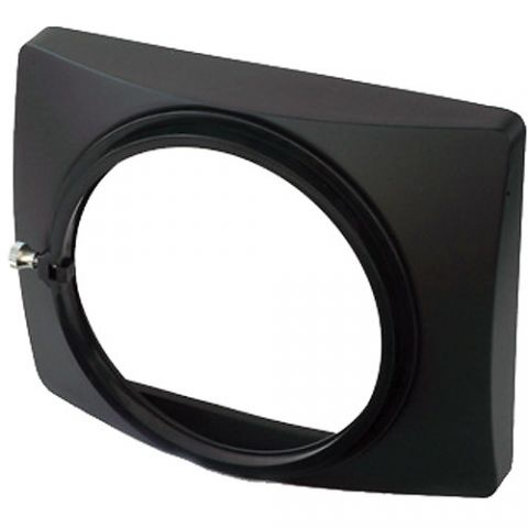 CAVISION LH-120P 120mm DIA LENS HOOD WITH PLASTIC  by Cavision
