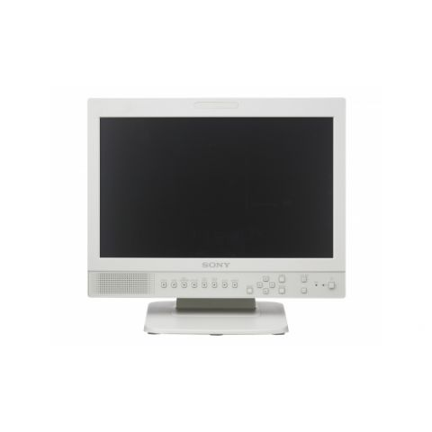 SONY LMD-1530MD 15'' MEDICAL MONITOR by Sony