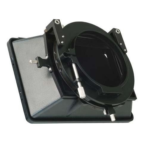 CAVISION MB4510H2-BFI  16:9 CLAMP ON MATTE BOX by Cavision
