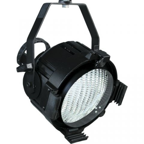 Altman Star PAR Spotlight/Floodlight (G9.5)
