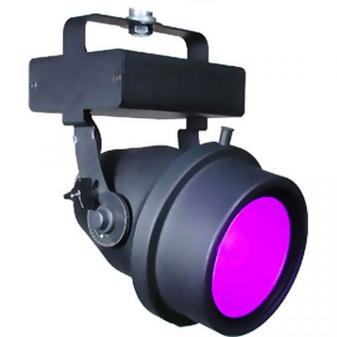 Altman IQUV-70 CDM Architectural Blacklight - 70 Watts (120VAC)