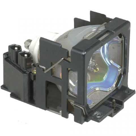 Sony LMP-C160 Projector Replacement Lamp by Sony