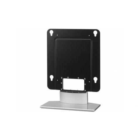 """Sony SU-32FWS - Stand for LCD TV - screen size: 32"""" - for Sony FWD-32LX1/S by Sony"""