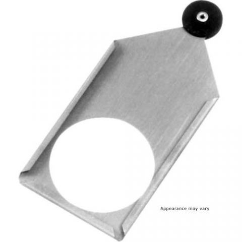 """Altman Pattern Holder with 2-3/4"""" Opening by Altman"""