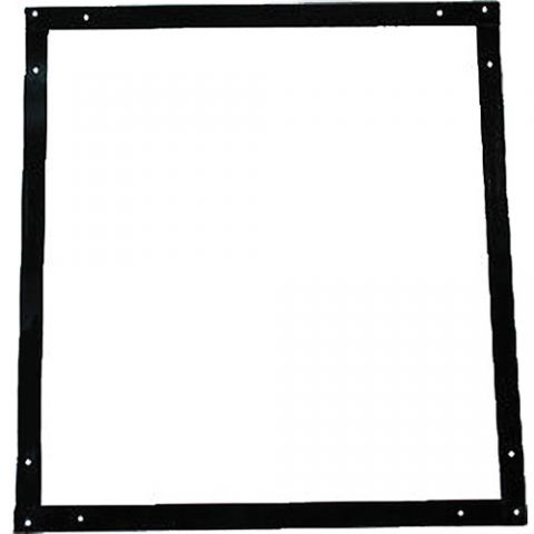 "Altman Color Frame for Altman Sky Cyc - 15-1/2 x 15-7/8"" by Altman"