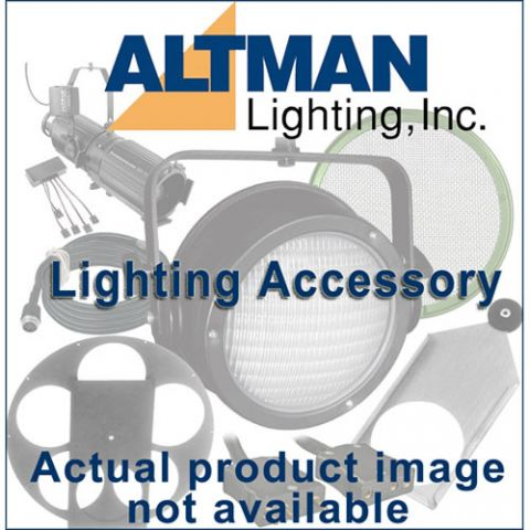 Altman 20A GPC Twofer by Altman