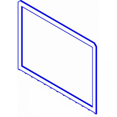 Altman Accessory Frame for Q-Lite - Replacement by Altman
