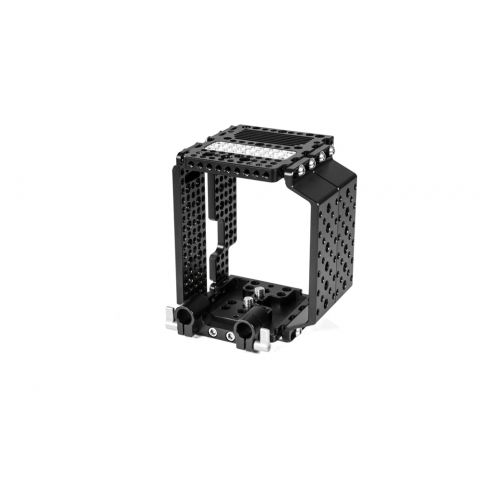 Wooden Camera - Cheese Cage by Wooden Camera