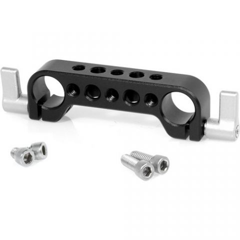 Wooden Camera – Rod Clamp (15mm LW) by Wooden Camera