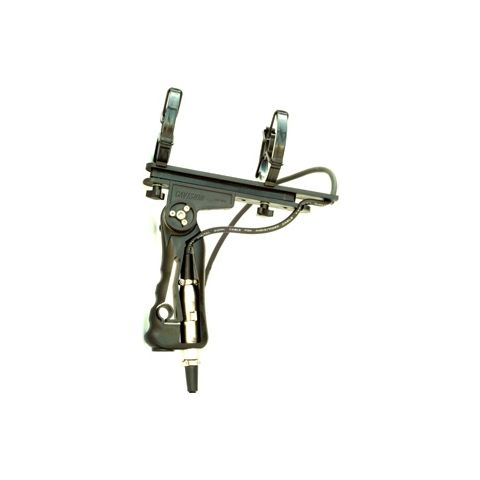 CAVISION SPS810 UNIVERSAL SUSPENSION by Cavision