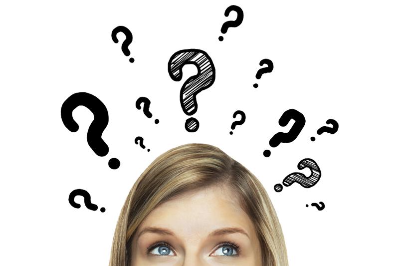 Presale Questions